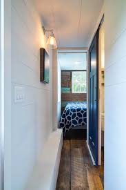 Tiny House Models 86 Best Tiny House Images On Pinterest Tiny House Plans Tiny
