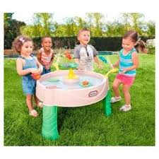 step 2 rain showers splash pond water table step2 rain showers splash pond sand and water table water tables
