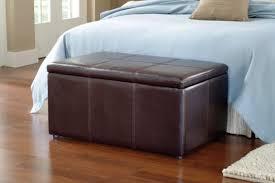 bedroom bench seat jpg