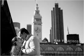 San Francisco Photographers San Francisco Engagement Bay Area Wedding Photographer Jordan