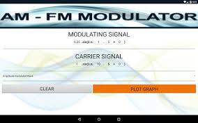 fm modulator apk am fm modulator 1 4 1 apk androidappsapk co