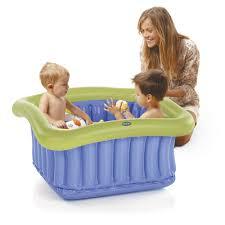 chaise de bain b b baignoire bébé au meilleur prix sur allobébé