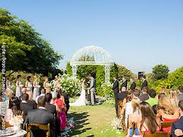 wedding venues in southern california 5000 south coast botanic garden wedding venue la wedding venues palos