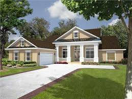 House Plans With Front Porch One Story 30 Best Corner Lot House Plans Images On Pinterest Ranch House