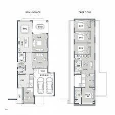 search floor plans floor plans for townhouses unique house plan dual occupancy house