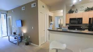 homes with in apartments visions apartment homes rentals peoria az apartments