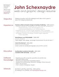 Web Development Resume Top Report Writers Service For University Counterpoint Sql Resume