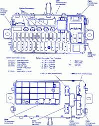 jeep wrangler wiring connector wiring diagrams