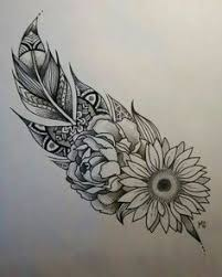 image result for chest cover up tattoos for