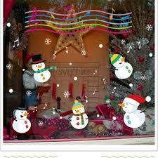 window decoration best deals shopping