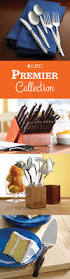top 25 best kitchen utensils and equipment ideas on pinterest