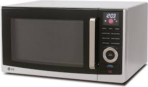 Lg Toaster Oven Microwave Ovens Latest Trends In Home Appliances