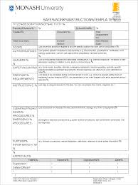 100 induction template document gym induction form fill online
