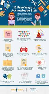best 25 employee morale ideas on staff appreciation