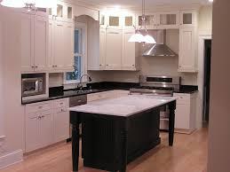 kraftmaid kitchen island kraftmaid cabinets dove white exitallergy com