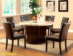 60 dining room table dining room modern dining room table sets new dining table modern