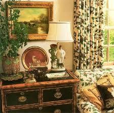 Traditional English Home Decor English Decor Magazine U2013 Dailymovies Co