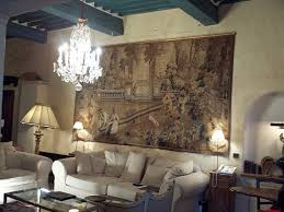 chambre d hote vaison la romaine chambres d hôtes l evêché chambres vaison la romaine