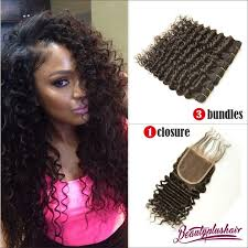 best shoo for hair over 50 64 best hair weave with lace closure images on pinterest hair