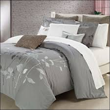 Coverlet Bedding Sets Bedroom Fabulous Wayfair Baby Bedding Sets Sears Bedspreads Cal