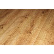 Oak Laminate Flooring Buy Online Kronotex Robusto Highland Oak Laminate 12mm In Cork