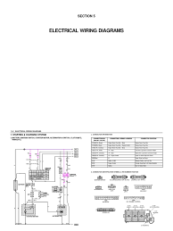 daewoo lanos engine wiring diagram with example pictures 27762