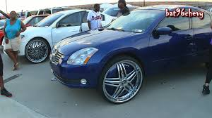 nissan altima for sale in memphis tn 2 nissan maximas on 26