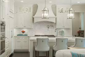 off white kitchen latest off white kitchen cabinets kitchen