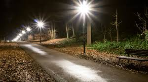 high quality led lights dvdlights high quality led lighting solutions