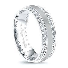 men diamond wedding bands men diamond wedding ring wedding rings for in