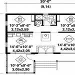 house plan house plan design 650 sqft youtube 650 square foot