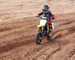 how to jump a motocross bike 2016 cobra cx50 sr dirt bike test