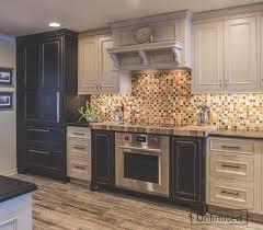 Kitchen Pro Cabinets Portfolio Kitchens Unlimited