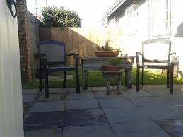 backyard grill kenilworth guesthouse brookdale house cape town south africa booking com