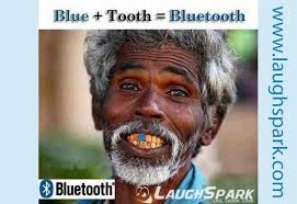 Bluetooth Meme - man lolz very funny bluetooth memes pictures