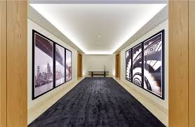 One Hyde Park Bedroom Flat For Sale In One Hyde Park Knightsbridge London Sw1x
