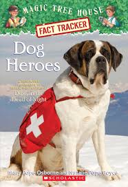 house dogs dog heroes by natalie pope boycemary pope osborne scholastic