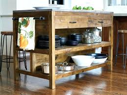 kitchen carts islands utility tables kitchen carts islands utility tables utility table with wheels