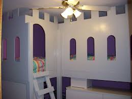 Castle Bunk Beds For Girls by The Castle Bed My First Build It U0027s A Low Loft Bunk Bed 2 Twin