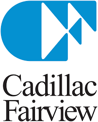 logo cadillac cadillac fairview u2013 wikipedia