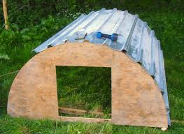 piggery housing plan house plans
