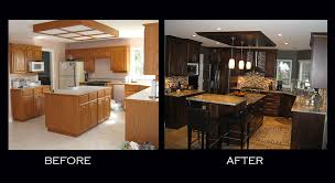 kitchen remodeling ideas before and after great remodeling ideas from your friends at albuquerque