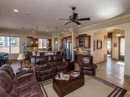 gorgeous home with 2 rv garages in lake havasu city