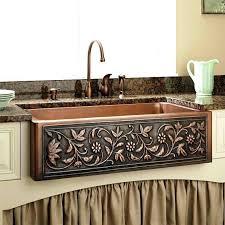 native trails copper sink copper sinks online oval copper bathroom sink copper bathroom sinks