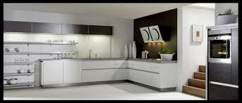 modern mobile home kitchen cabinets pattern