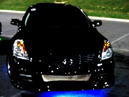 nissan altima coupe dimensions tekliosii 2008 nissan altima specs photos modification info at