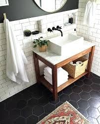 Bathroom Vanities Toronto Wholesale Wholesale Vanities For Bathrooms Pretty Looking Bathroom Vanity