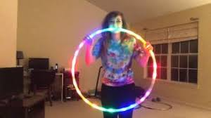 helix led hoop hmongbuy net helix led hoop by proton labs now available