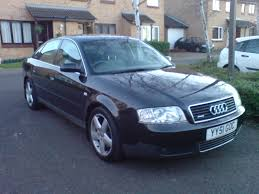 2002 a4 audi 2002 audi a4 user reviews cargurus