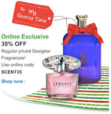 walgreens dolce and gabbana light blue walgreens 35 off fragrance purchase the accidental saver